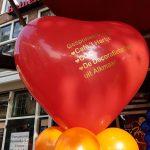 hart ballon