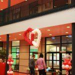 de decoratie ballon alkmaar
