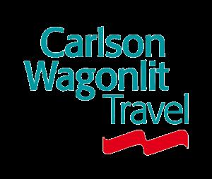 CarlsonWagonlitTravel